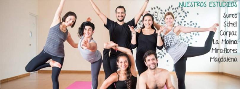 MU-LIma-Yoga