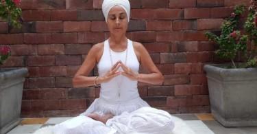 MU-shunia-kundalini-yoga-peru
