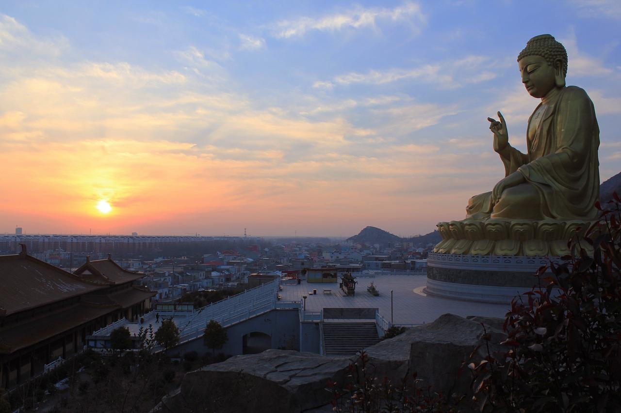 BUDISMO: Instituto Peruano de Estudios Budistas | Mantras