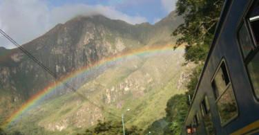Foto Yoga Mandala Sacred Valley derechos reservados.