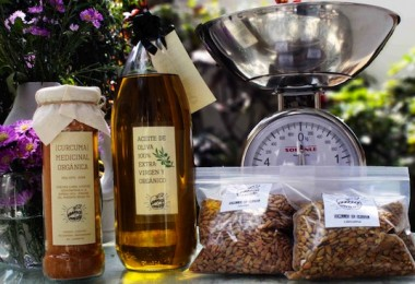 MU AMA cúrcuma-aceite-semillas 2