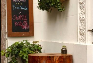 MU Shakti Kafe 1