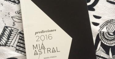 MU Libro predicciones 1