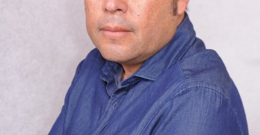 MU retrato Eduardo Vera Portocarrero 2