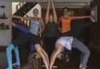 yoga-sandra-1