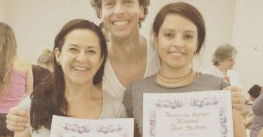 mantras-urbanos-centro-yoga-iyengar-peru-abre