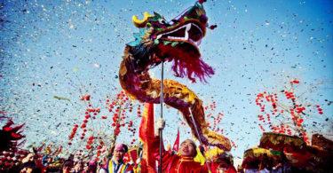 151-ano-nuevo-chino