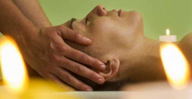 mu-vedika-masaje-cabeza-velas__1483406167_190-237-35-237